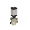 ICM25-A027H2000,Danfoss整体电动阀