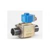 AKVA20-4042H2104,Danfoss电子膨胀阀