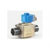 AKVA20-2042H2102,Danfoss电子膨胀阀