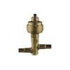 AKVA20-1042H2101,Danfoss电子膨胀阀