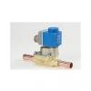 AKV15-4068F5016,Danfoss电子膨胀阀