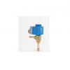 AKV10-1068F1161,Danfoss电子膨胀阀