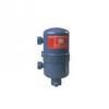 OUB1/040B0010,Danfoss油分离器