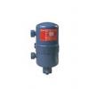 OUB1S/040B0023,Danfoss油分离器