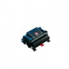 BML6s009G0202,Danfoss截止阀