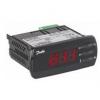 EKC202D084B8536,Danfoss控制器
