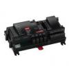 AK-CC750,Danfoss冷库控制器