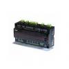 AK-CC550084B8020,Danfoss冷柜控制器