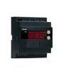 KC366084B7076,Danfoss控制器