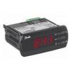 EKC202A 084B8521,Danfoss控制器