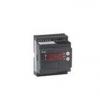 EKC319A084B7251,Danfoss控制器