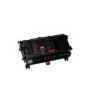 AK-PC840 080Z0111,Danfoss机组控制器