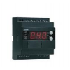 EKC331084B7104,Danfoss控制器