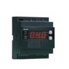 EKC331T084B7105,Danfoss控制器