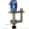 PX-3,PX-5,PX-7 1/2-HF,PX-10-HF,PX-15-HF,PENGUIN扩展立式泵