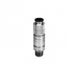 ASC10-601,ASC10-1001,ASC10-1201,ASC10-803,ASC10-603,ASC10-602,ASC10-802,PISCO耐热管接头