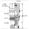 RV-17A-30-D,RV-17A-30-W,winner順序閥