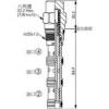 DS-31A-4L-140-N,winner梭动阀