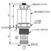 EP-12W-2A-03-N-05,EP-12W-2A-03-M-05,winner提動軸型電磁方向閥