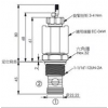 EP-12W-2A-32-N-05,EP-12W-2A-32-P-05,EP-12W-2A-32-T-05,winner提動軸型電磁方向閥