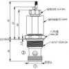 EP-16W-2A-32-N-05,EP-16W-2A-32-P-05,EP-16W-2A-32-T-05,winner提動軸型電磁方向閥