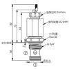 EP-17E-2A-32-N-05,EP-17E-2A-32-P-05,EP-17E-2A-32-T-05,winner提動軸型電磁方向閥