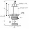 EP-21E-2A-32-N-05,EP-21E-2A-32-P-05,EP-21E-2A-32-T-05,winner提動軸型電磁方向閥