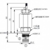 EP-20MB-2A-32-N-05,EP-20MB-2A-32-P-05,EP-20MB-2A-32-T-05,winner提動軸型電磁方向閥