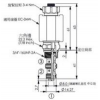 ES-08W-3A-10,ES-08W-3A-11,ES-08W-3A-13,ES-08W-3A-14,ES-08W-3A-15,winner滑軸型電磁方向閥