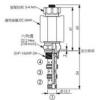ES-08W-4A-10-N-04,ES-08W-4A-10-M-04,ES-08W-4A-11-N-04,ES-08W-4A-11-M-04,winner滑軸型電磁方向閥