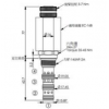 ES-10W-4C-17A-N-04,ES-10W-4C-17A-P-04,winner滑軸型電磁方向閥