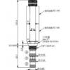 ES-10W-4C-22-P-04,ES-10W-4C-26-P-04,winner滑軸型電磁方向閥