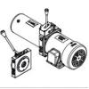W80A,W80AB,W80BT,W80D,winner油壓動力單元