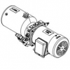 W82A,winner油壓動力單元