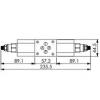 MH03CDT-21A4,MH03CDT-CWAI,MH03CDT-CWBF,MH03CDT-CWCH,MH03CDT-CWEF,winner积层式油路板