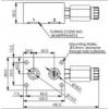 MK99FPX-N-13A2-A61,MK99FPX-N-PFC03-A61,MK99FPX-N-PFC06-A61,MK99FPX-N-PFC14-A61,winner积层盖板式油路板