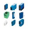 方形光电开关,E3K76-5DM1-D,E3K84-DS60M1-A,GKF-2-A,E3K64-R2N2,E3K63-R2P1,E3K86-R2P2,