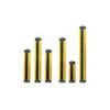 安全光幕传感器,HG-AQ40-GZ04,HG-AQ40-GZ06,HG-AQ40-GZ08,HG-AQ40-GZ10,