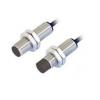 霍尔传感器 HG-HL12-ZNK,HG-HL12-ZNB,HG-HL12-ZPK,HG-HL12-ZPB,
