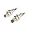 霍尔传感器 HG-HL8-ZNK,HG-HL8-ZNB,HG-HL8-ZPK,HG-HL8-ZPB