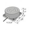 饼型接近传感器 HG-A100-ZNK,HG-A100-ZNB,HG-A100-ZNKB,HG-A100-ZPK,HG-A100-ZPB,HG-A100-ZPKB,