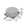 饼型接近传感器 HG-A80-ZNK,HG-A80-ZNB,HG-A80-ZNKB,HG-A80-ZPK,HG-A80-ZPB,HG-A80-ZPKB,