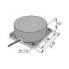 饼型接近传感器 HG-A210-ZK,HG-A210-ZB,