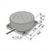 饼型接近传感器 HG-A140-ZK,HG-A140-ZB,