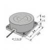 饼型接近传感器 HG-A100-ZK,HG-A100-ZB,