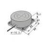 饼型接近传感器 HG-A80-ZK,HG-A80-ZB,