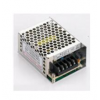 HD-MS-15W,24V开关电源