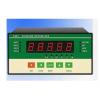 XSB-I/A-H-A0S0,XSB-I/A-HT0-A1S1,XSB-I/A-S-A0S2,XSB-I/A-STR-A2S3,XSB-I,测力称重仪表