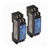 HAS-1,HAS-2,HAS,精密10V电源