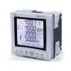 SWP-ELC,SWP-ELC30,SWP-ELC31,SWP-ELC40,SWP-ELC41多功能网络电力仪表